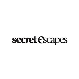 Logo di Secret Escapes