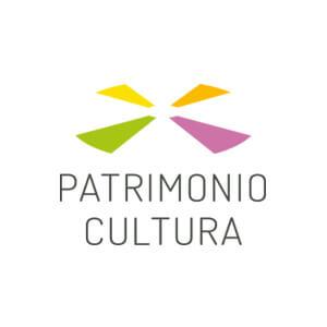 Logo_patrimonio-cultura