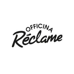 OfficinaReclame